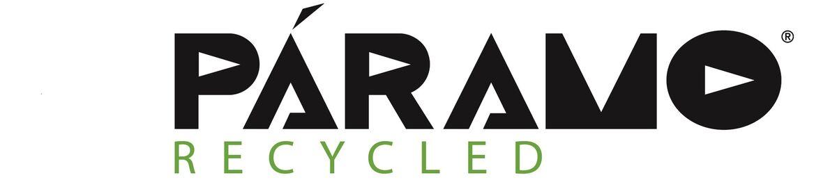 paramorecycled