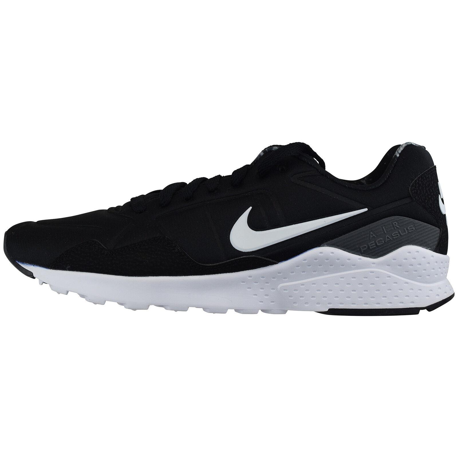 sale retailer 71464 151c4 Nike Zoom Pegasus 92 844652-001 Lifestyle Freizeit Laufschuhe Turnschuhe  Turnschuhe Turnschuhe 5c30f0