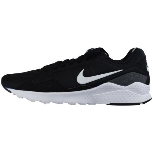 Da Lifestyle 001 844652 Casual Nike Pegasus 92 Corsa Scarpe Zoom P8UqvO