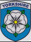yorkshiremillshops