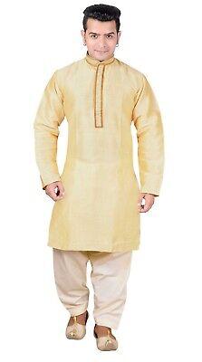Salwar Kamez,India,Pakistan,kurta pajama,party wedding wear,sherwani Desi Men/'s