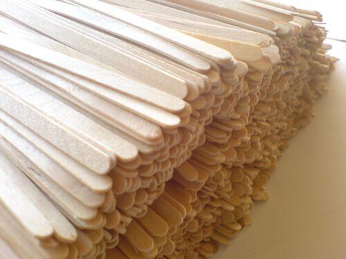 1000 Miniatur Holz Leisten für Schiffs Modellbau