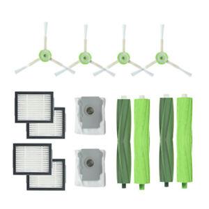 For-IRobot-Roomba-i7-i7-i7-Plus-E5-E6-E7-Side-Brush-amp-Hepa-Filters-Bristle-Brush