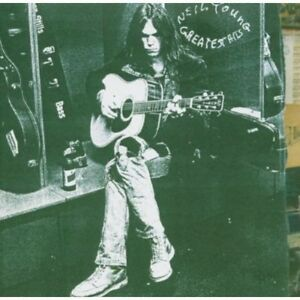 Neil-Young-Greatest-Hits-New-CD-With-DVD