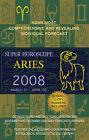 Super Horoscope Aries: 2008 by Margarete Beim (Paperback, 2007)