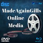 madeagaingillsonlinemedia