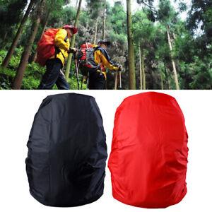 30-40L-Waterproof-Backpack-Rucksack-Dust-Rain-Cover-Backpack-Rain-Protect-Bag