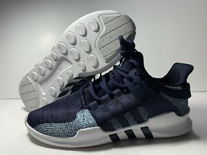 Adidas-Originals-EQT-Equipment-Support-Adv-Ck-Parley-Limited-Shoes-Sz-9-CQ0299