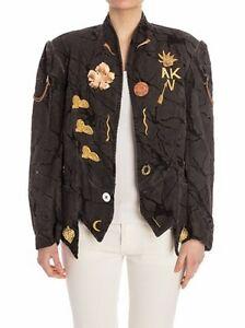 Vivienne-Westwood-Giacca-Matisse-Matisse-jacket-collezione-Andreas-Kronthaler