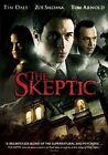 Skeptic 0030306930893 DVD Region 1 &h