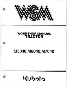 Wiring Diagram Kubota M on kubota m9000 wiring diagram, kubota zg222 wiring diagram, kubota l3830 wiring diagram, kubota bx25 wiring diagram, kubota l3800 wiring diagram, kubota m125x wiring diagram, kubota mx5100 wiring diagram, kubota m8200 wiring diagram, kubota zd221 wiring diagram, kubota l3200 wiring diagram, kubota m6800 wiring diagram, kubota b3200 wiring diagram, kubota tg1860 wiring diagram, kubota m5700 wiring diagram, kubota b7510 wiring diagram, kubota b26 wiring diagram, kubota b2320 wiring diagram, kubota l3600 wiring diagram, kubota zd323 wiring diagram, kubota l3430 wiring diagram,