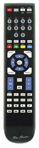 LY24M3-BUSH-REMOTE-CONTROL-REPLACEMENT