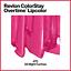 thumbnail 37 - REVLON ColorStay Overtime 16Hr 2in1 Lipstick Lip Gloss Vitamin E *CHOOSE SHADE*