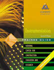 Instrumentation Level 4 Trainee Guide by NCCER (Paperback, 2004)