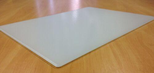 Work top saver Glass Chopping board Sunflowers design