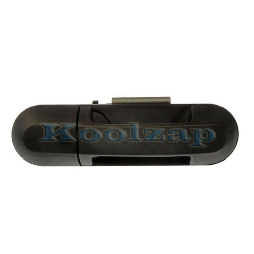 Mountaineer Front Outside Outer Exterior Door Handle Passenger Ford Explorer