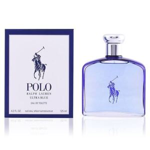 For Men Lauren About Spray Polo Blue 4 Details 125ml Edt Ultra Oz Ralph 2 CsQdhtr