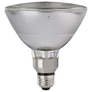Brinks 7071 2 bulb 70w halogen outdoor light ebay image is loading brinks 7071 2 bulb 70w halogen outdoor light aloadofball Choice Image
