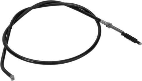 Motion Pro Cables For Street Clutch #03-0204