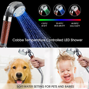 LED-Handheld-7-Color-Changing-Light-Water-Bath-Home-Bathroom-Glow-Shower-Head