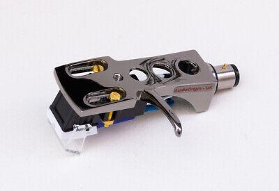cartridge stylus for Technics SL-1300 SL-1301 SL-1350 Headshell C SL-1310