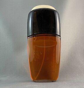 Perry-Ellis-150ml-5oz-Eau-De-Toilette-Spray-for-men-Unboxed