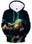 Rapper-Nipsey-hussle-3D-Print-Men-Womens-Casual-hoodies-Sweatshirt-Pullover-Tops thumbnail 13