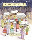 The Party, After You Left by Roz Chast (Hardback, 2014)