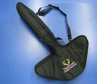 Tenpoint Crossbows Compact Limb Soft Case Hca-20113