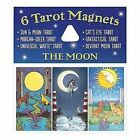Moon Magnets by U S Games Systems (Book, 2012)