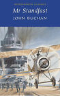 Mr. Standfast by John Buchan (Paperback, 1994)