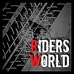 Riders World