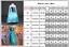 La-Reine-des-neiges-Elsa-amp-Princesse-Anna-deguisement-enfants-filles-cosplay