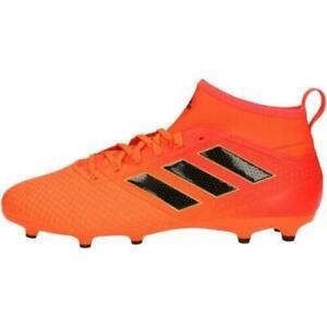 adidas scarpe calcio calzino