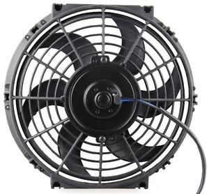 10-INCH-LOW-PROFILE-HIGH-PERFORMANCE-THERMO-FAN
