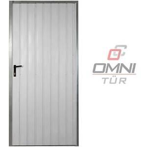 Favorit Die Tür zum Stall, Dachboden, Schuppen, Garage, Keller, Heizraum ZJ33