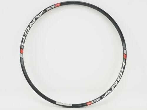 Stan/'s No Tubes Arch EX 27.5 Rim Black 32H Disc Brake RTAR70002 New