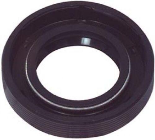 Castor buw1-04035a Zanussi Wellendichtung 30x52x10mm