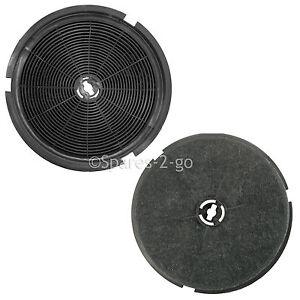 2-CDA-CCA5-7-CIGE9-CIN6-CTE6-Carbon-Charcoal-Cooker-Vent-Hood-Extractor-Filters