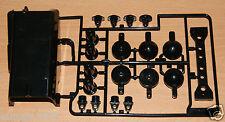 Tamiya Blackfoot/Monster Beetle/Mud Blaster, 0005247/9005293/19005293 G Parts