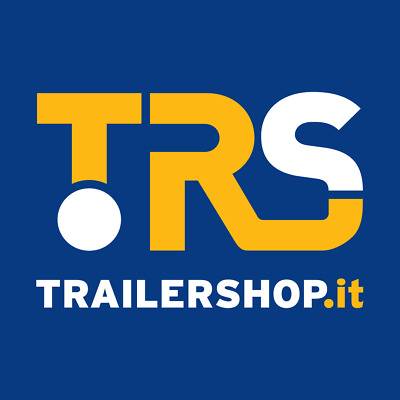 Trailershopit