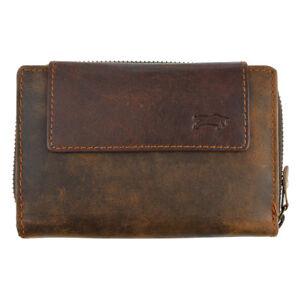 b5daab3386862 Das Bild wird geladen Geldboerse-Echtleder -Leder-Portemonnaie-Brieftasche-RFID-Schutz-VEN-