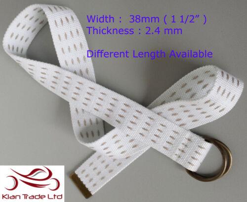 Poncho Bademantel MILAN Kind aus Schwamm 55x 110 cm 100/%Baumwolle