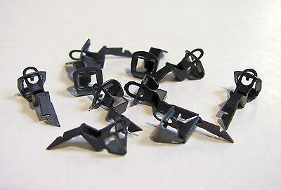 10 Schlitz Kupplung TT Spielzeug