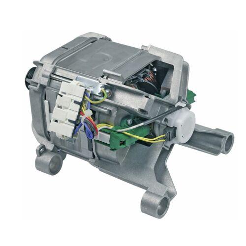 MOTORE BEKO ARCELIK 2824170100 per lavatrice