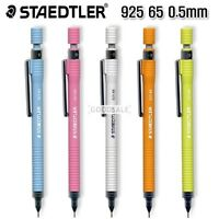 STAEDTLER 925 65 Mechanical Pencil 0.5mm
