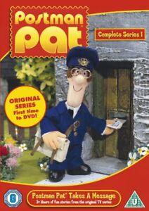 Nuovo-Postman-Pat-Serie-1-DVD
