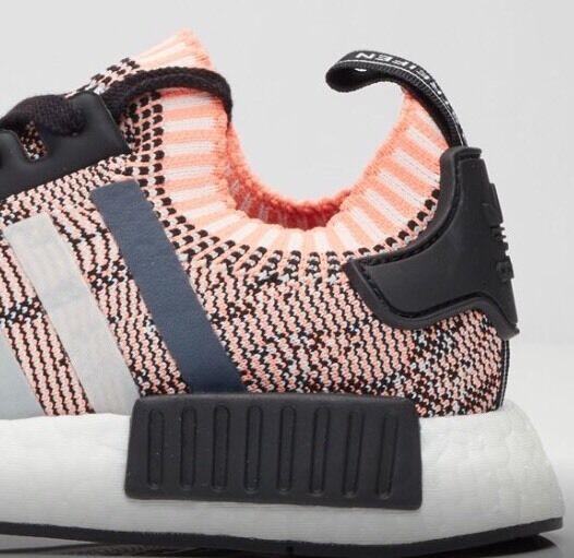 Adidas nmd leuchten r1 w pk bb2361 sonne leuchten nmd rosa sz 5,5 - panne camo bape hübsche treter sns 22325b