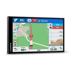 Garmin-Camper-770LMT-D-Motorhome-Sat-Nav-Free-Lifetime-Maps-amp-Traffic