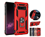 Hybrid-Shockproof-Armor-Cover-Case-For-Samsung-Galaxy-S10-PLUS-S10E-S9-PLUS-S8 thumbnail 1